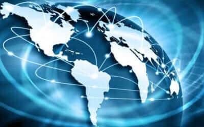 Como borrar el rastro en Internet tras un fallecimiento